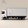 07 08 45 442 truckfridge2 5 4