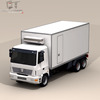 07 08 45 64 truckfridge2 2 4