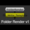 07 09 15 192 folder render v01 4