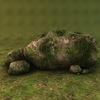 07 10 26 33 001z sren rocks4 4