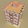 07 10 41 853 building12 preview 03 4