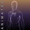 07 10 45 179 human male body anatomy free 3d model anim 4