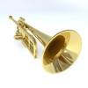 07 10 58 598 trumpet2b 4