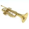 07 10 58 65 trumpet0 4