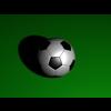 07 11 41 679 soccerball 01 4