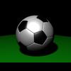 07 11 41 841 soccerball 02 4