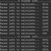 07 13 04 322 uvrandomizer scriptprogressexample 4