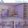 07 14 39 655 c3dm violetta room1 4