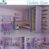 07 14 39 783 c3dm violetta room2 4
