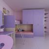 07 14 39 919 c3dm violetta room3 4