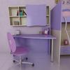 07 14 40 121 c3dm violetta room5 4
