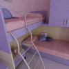 07 14 40 274 c3dm violetta room6 4