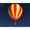 07 15 01 880 hot air balloon 11 4