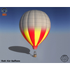 07 15 02 276 hot air balloon 13 4