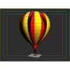 07 15 02 767 hot air balloon 17 4