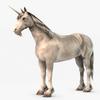 07 17 26 671 001 sren null unicorn 4