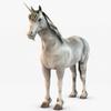 07 17 26 811 003 sren null unicorn 4