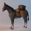 07 17 29 620 004z sren null donkeypacket 4