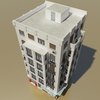 07 18 11 92 building 21 preview 03 4