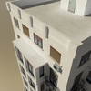 07 18 13 446 building 21 preview 07 4