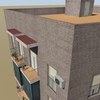 07 19 03 918 building 22 preview 06 4