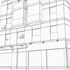 07 19 04 767 building 22 preview 11 wire 4