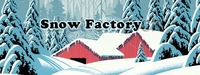 Snow Factory 1.0.0 for Maya (maya script)
