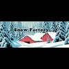 07 19 05 7 snowfactorylogo 4