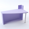 07 19 31 128 c3dm violetta heart chair   desk   shelving 5 4