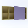 07 19 31 354 c3dm violetta heart chair   desk   shelving 6 4