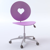 07 19 31 58 c3dm violetta heart chair   desk   shelving 4 4