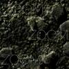 07 20 26 882 riverbed sample 5 4