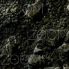 07 20 27 37 riverbed sample 6 4