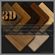 Good Wood V2 25 Tiling Wood Textures With Spec Normal and Height Maps