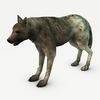 07 20 51 887 001 sren wolf 4