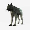 07 20 52 115 003 sren wolf 4