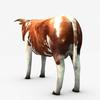 07 21 16 135 001z sren cow 4