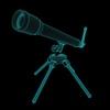 07 22 35 429 telescope 8 4