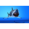07 26 11 664 shark r07 4