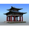 07 26 20 777 chinese architecture 11 02 4