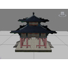07 26 21 299 chinese architecture 11 06 4