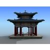 07 26 21 31 chinese architecture 11 04 4