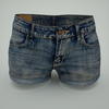 07 27 21 689 jeans hotpants 3d render 1 4