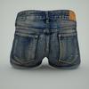 07 27 21 867 jeans hotpants 3d render 2 4
