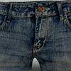 07 27 22 324 jeans hotpants 3d render 4 4