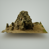 07 27 23 749 mark florquin photoscan cave 3d model back 4