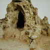 07 27 23 989 mark florquin photoscan cave 3d model front 2 4