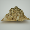 07 27 24 119 mark florquin photoscan cave 3d model left 4