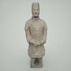 07 27 24 581 mark florquin terracotta army warrior 3d sculpt render 1 4