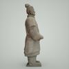 07 27 25 229 mark florquin terracotta army warrior 3d sculpt render 4 4